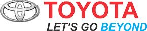 Toyota Jepara